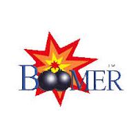 boomer (1)