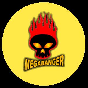 brand-megabanger-fireworks-logo-300x300